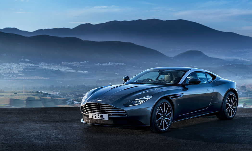 https://i2.wp.com/www.carvisionnews.com/wp-content/uploads/2017/06/aston-martin-db11-a-legend-inseparable-from-bond.jpg?fit=1048%2C629