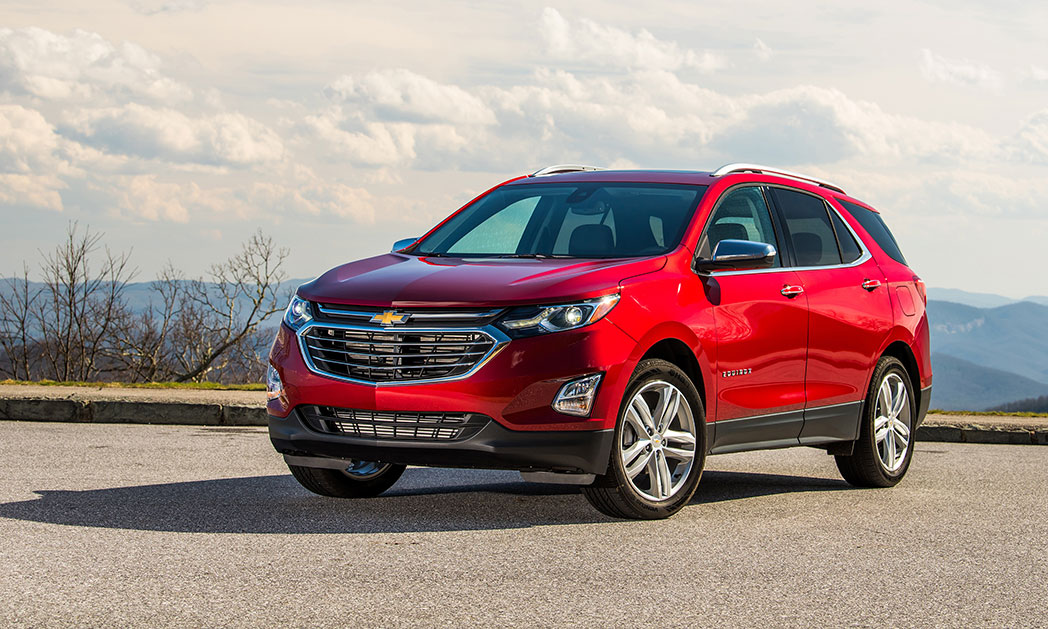 https://i2.wp.com/www.carvisionnews.com/wp-content/uploads/2017/07/newest-chevrolet-equinox-got-game.jpg?fit=1048%2C629