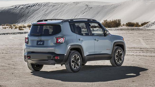 https://i2.wp.com/www.carvisionnews.com/wp-content/uploads/2017/09/cbs-the-jeep-renegade-retains-american-character-with-a-global-appeal.jpg?fit=640%2C360