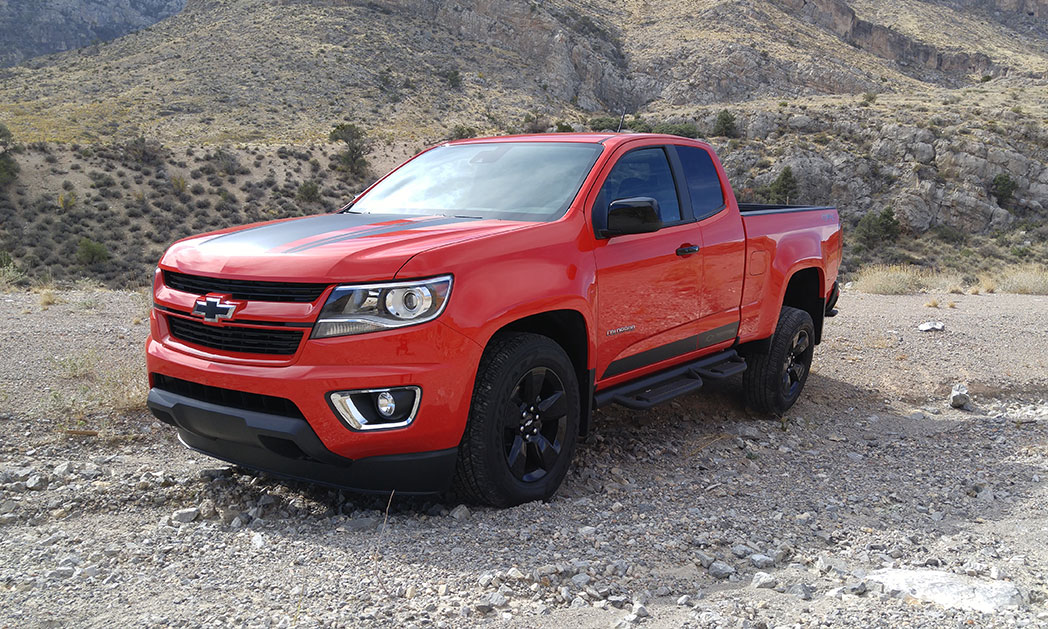 https://i2.wp.com/www.carvisionnews.com/wp-content/uploads/2017/11/chevrolet-colorado-zr2-offers-brawn-without-bulk.jpg?fit=1048%2C629&ssl=1
