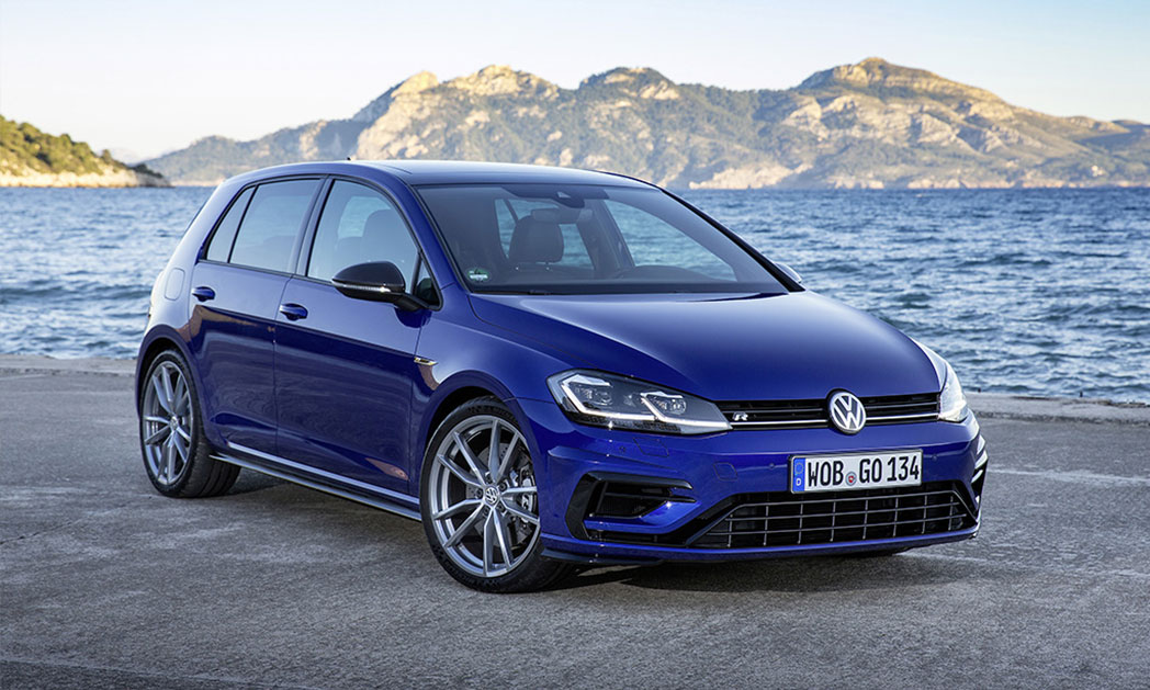 https://i2.wp.com/www.carvisionnews.com/wp-content/uploads/2017/12/vw-golf-r-is-the-hatchback-to-dominate-small-performance-pack.jpg?fit=1048%2C629&ssl=1