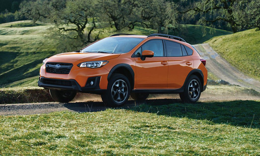 https://i2.wp.com/www.carvisionnews.com/wp-content/uploads/2018/02/the-new-subaru-crosstrek-harkens-back-to-its-iconic-early-wagons.jpg?fit=1048%2C629&ssl=1