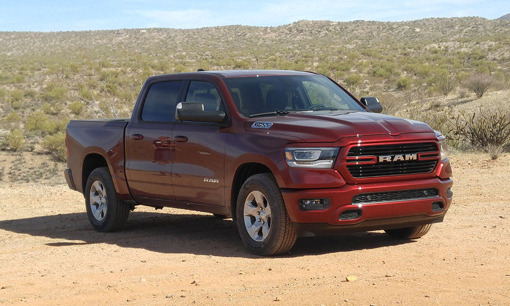 https://i2.wp.com/www.carvisionnews.com/wp-content/uploads/2018/03/ram-1500-pickup-truck-is-a-competitive-throw-down.jpg?fit=1048%2C629&ssl=1