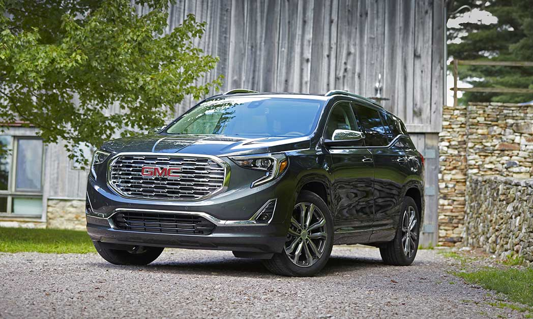 https://i2.wp.com/www.carvisionnews.com/wp-content/uploads/2018/04/2018-gmc-terrain-denali.jpg?fit=1048%2C629