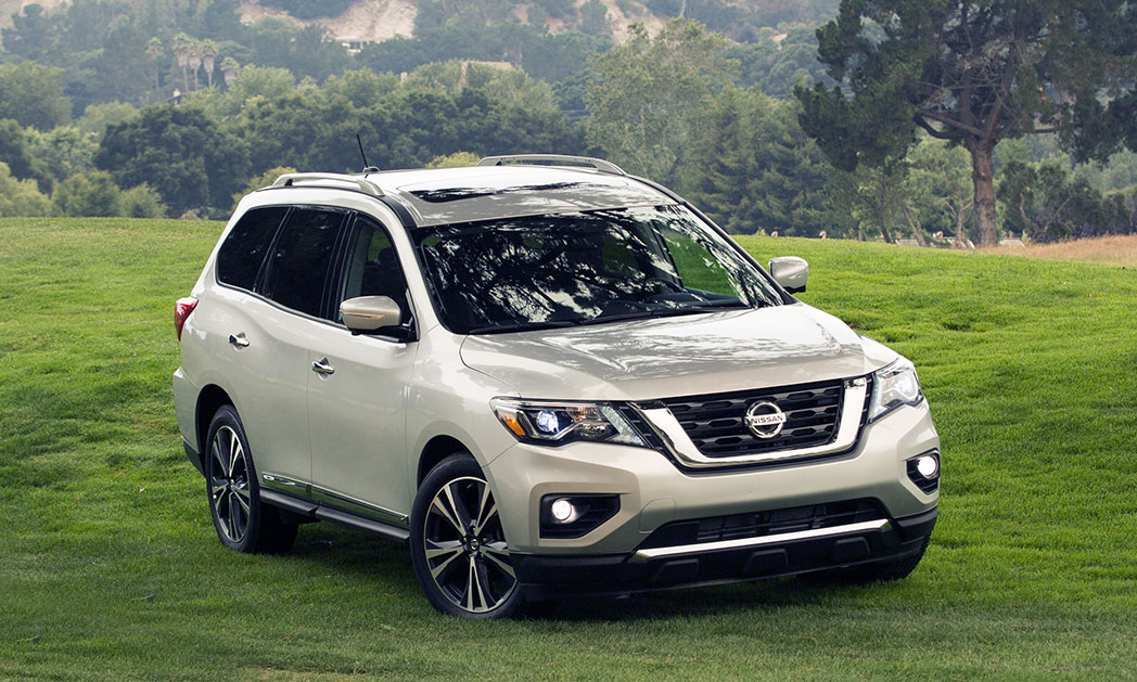 https://i2.wp.com/www.carvisionnews.com/wp-content/uploads/2018/04/2018-nissan-pathfinder.jpg?fit=1048%2C629