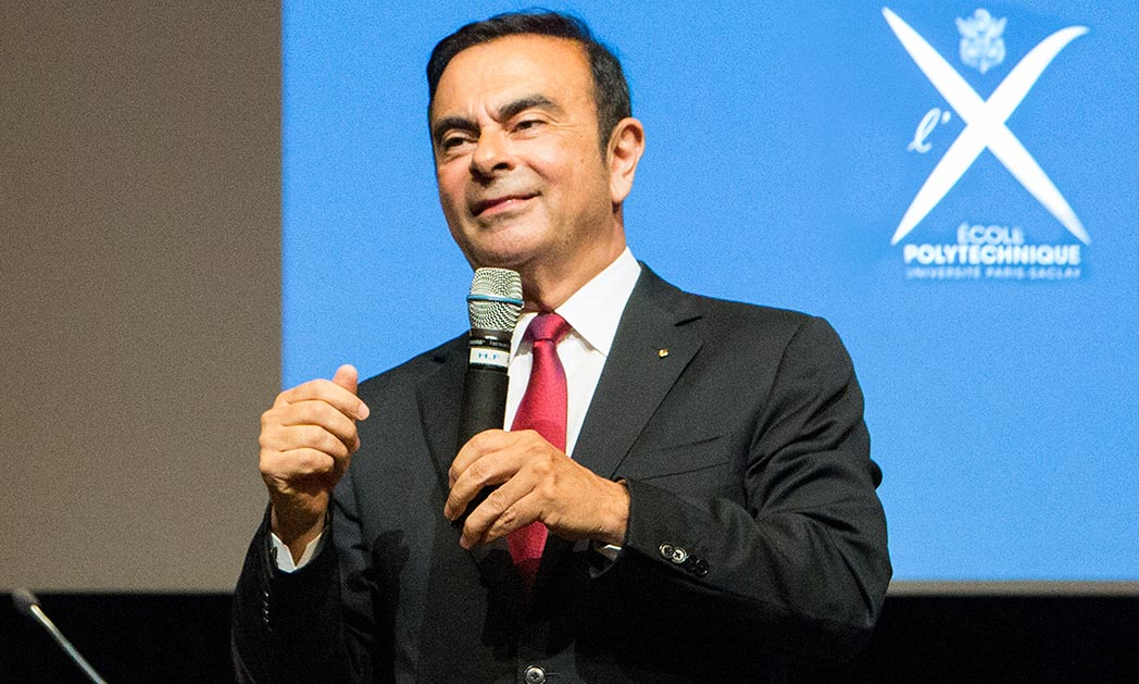 https://i2.wp.com/www.carvisionnews.com/wp-content/uploads/2018/05/carlos-ghosn.jpg?fit=1048%2C629