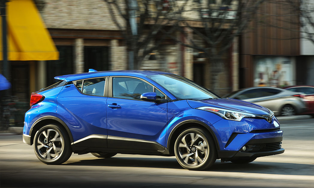 https://i2.wp.com/www.carvisionnews.com/wp-content/uploads/2018/08/2018-toyota-c-hr.jpg?fit=1048%2C629