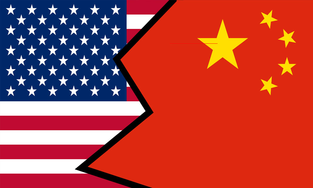 https://i2.wp.com/www.carvisionnews.com/wp-content/uploads/2018/08/us-china-flags.jpg?fit=1048%2C629&ssl=1