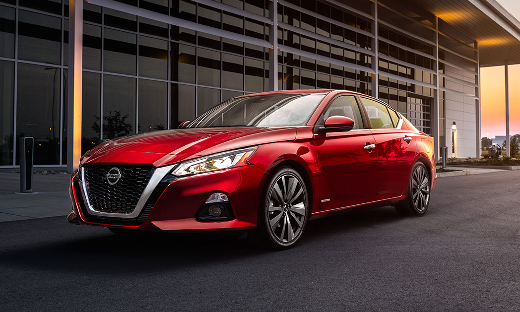 https://i2.wp.com/www.carvisionnews.com/wp-content/uploads/2018/09/2019-nissan-altima.jpg?fit=1048%2C629&ssl=1