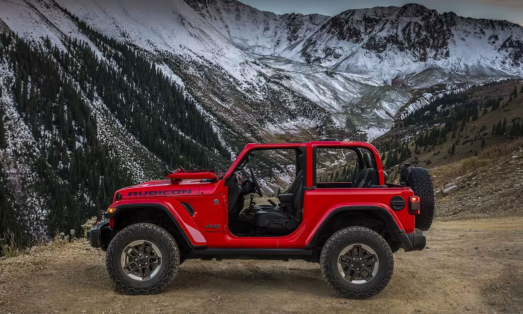 https://i2.wp.com/www.carvisionnews.com/wp-content/uploads/2018/12/2019-jeep-wrangler-rubicon.jpg?fit=1048%2C629
