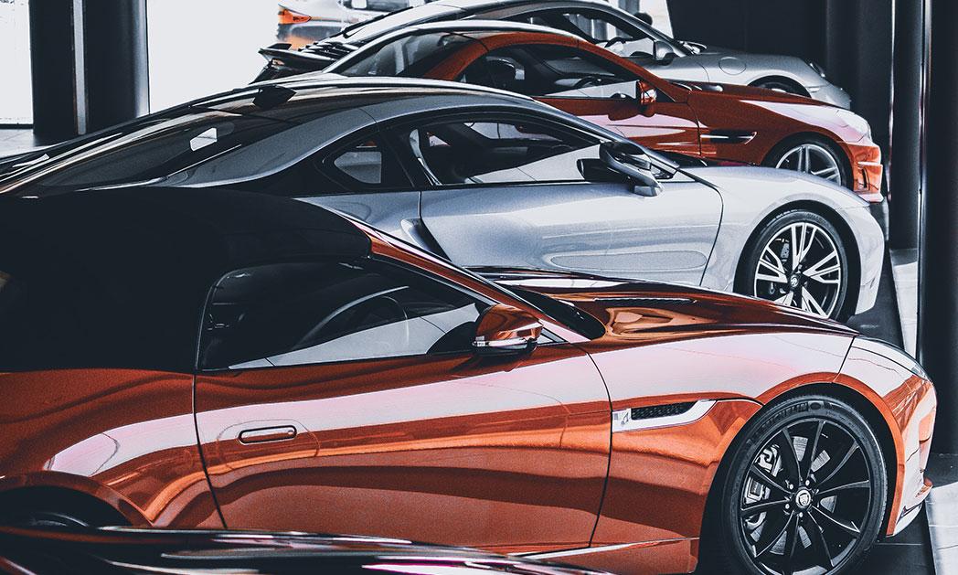 https://i2.wp.com/www.carvisionnews.com/wp-content/uploads/2019/02/car-lot.jpg?fit=1048%2C629&ssl=1