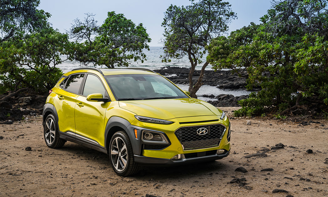 https://i2.wp.com/www.carvisionnews.com/wp-content/uploads/2019/03/2019-hyundai-kona.jpg?fit=1048%2C629&ssl=1