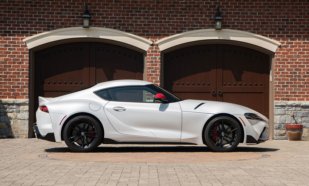 https://i2.wp.com/www.carvisionnews.com/wp-content/uploads/2019/05/2020-toyota-supra.jpg?fit=1048%2C629&ssl=1
