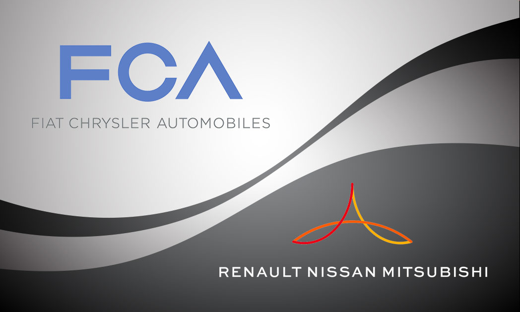 https://i2.wp.com/www.carvisionnews.com/wp-content/uploads/2019/05/fiat-chrysler-renault-nissan-mitsubishi-alliance-merger.jpg?fit=1048%2C629