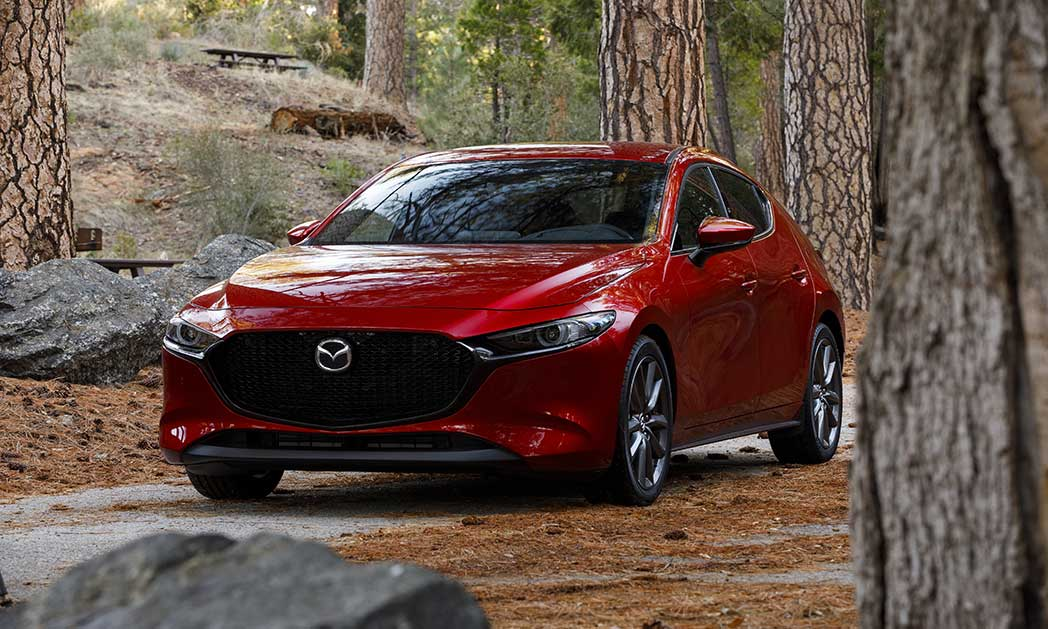 https://i2.wp.com/www.carvisionnews.com/wp-content/uploads/2019/07/2019-mazda3.jpg?fit=1048%2C629
