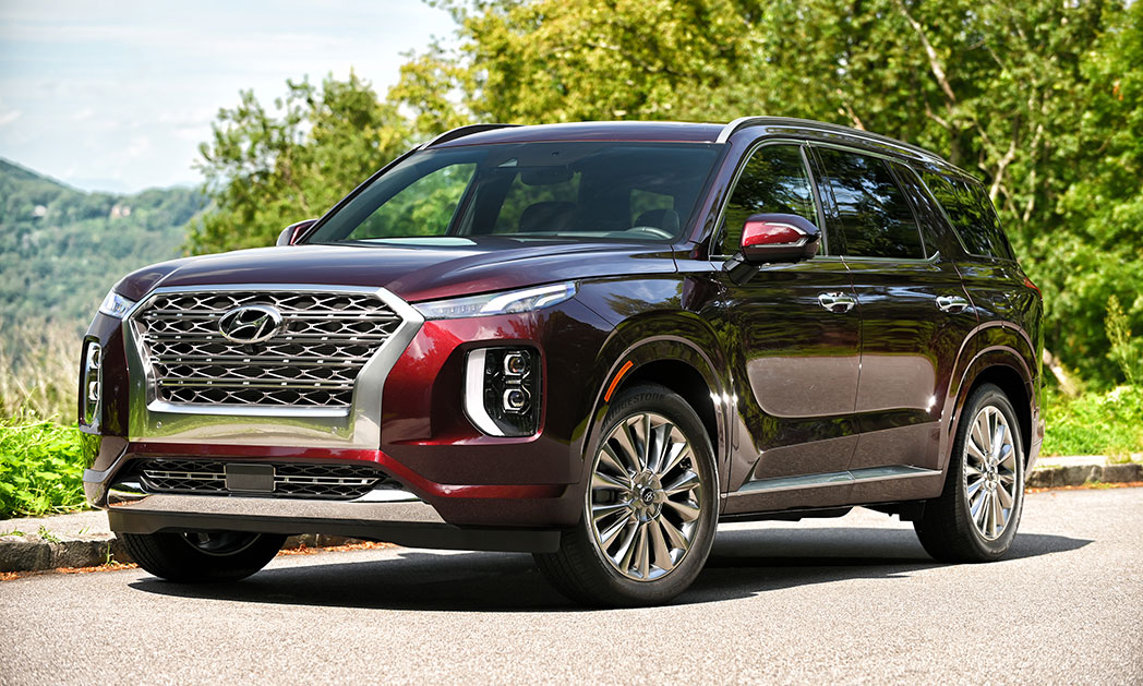 https://i2.wp.com/www.carvisionnews.com/wp-content/uploads/2019/07/2020-hyundai-palisade.jpg?fit=1048%2C629