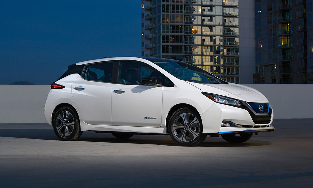 https://i2.wp.com/www.carvisionnews.com/wp-content/uploads/2019/09/2019-nissan-leaf-plus.jpg?fit=1048%2C629&ssl=1