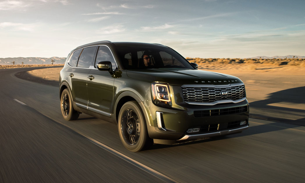 https://i2.wp.com/www.carvisionnews.com/wp-content/uploads/2019/10/2020-kia-telluride.jpg?fit=1048%2C629&ssl=1