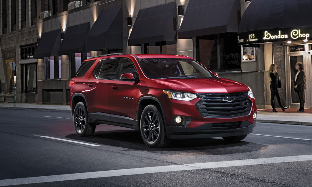 https://i2.wp.com/www.carvisionnews.com/wp-content/uploads/2019/11/2019-chevy-traverse.jpg?fit=1048%2C629&ssl=1