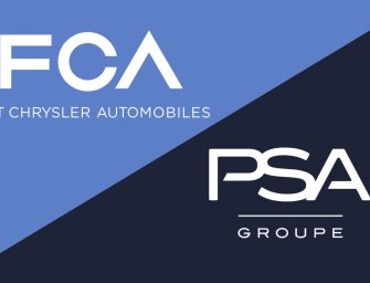 FCA/PSA Merger Is A Hydra Headed Monster