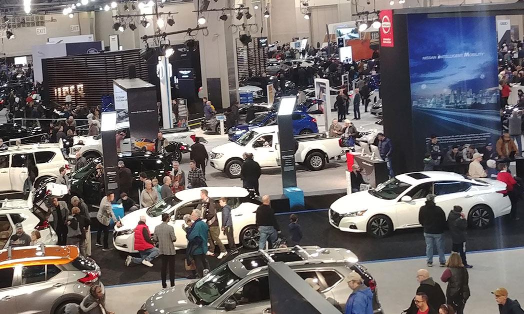 https://i2.wp.com/www.carvisionnews.com/wp-content/uploads/2020/02/2020-philadelphia-auto-show-floor.jpg?fit=1048%2C629&ssl=1