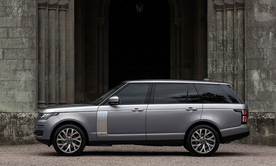 https://i2.wp.com/www.carvisionnews.com/wp-content/uploads/2020/02/land-rover-range-rover-hse.jpg?fit=1048%2C629&ssl=1