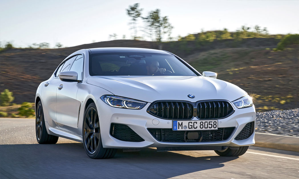 https://i2.wp.com/www.carvisionnews.com/wp-content/uploads/2020/04/2020-bmw-840i.jpg?fit=1048%2C629&ssl=1