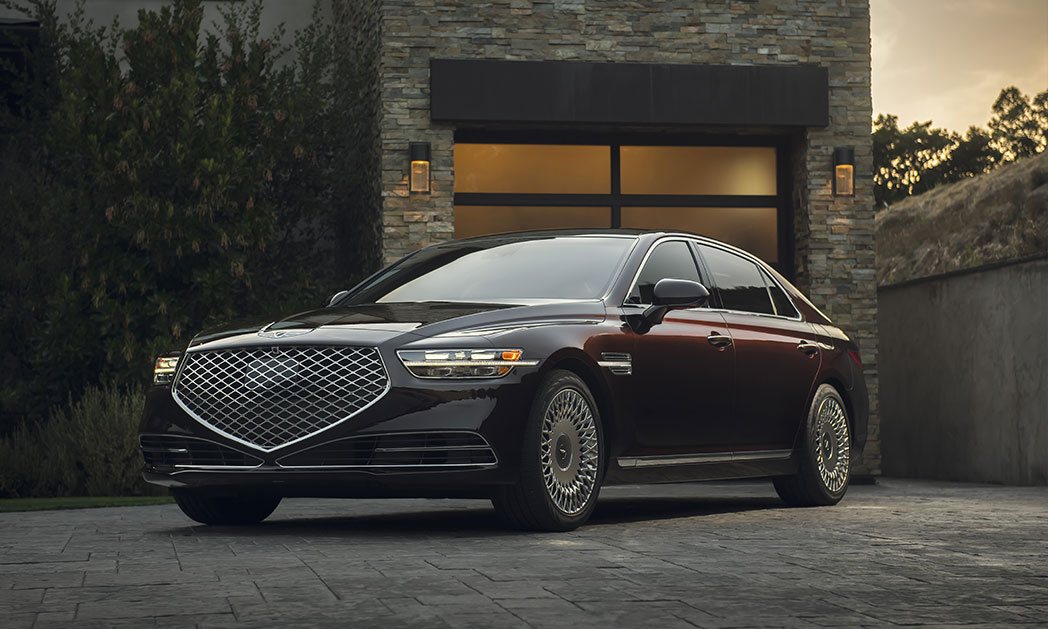 https://i2.wp.com/www.carvisionnews.com/wp-content/uploads/2020/05/genesis-g90.jpg?fit=1048%2C629&ssl=1