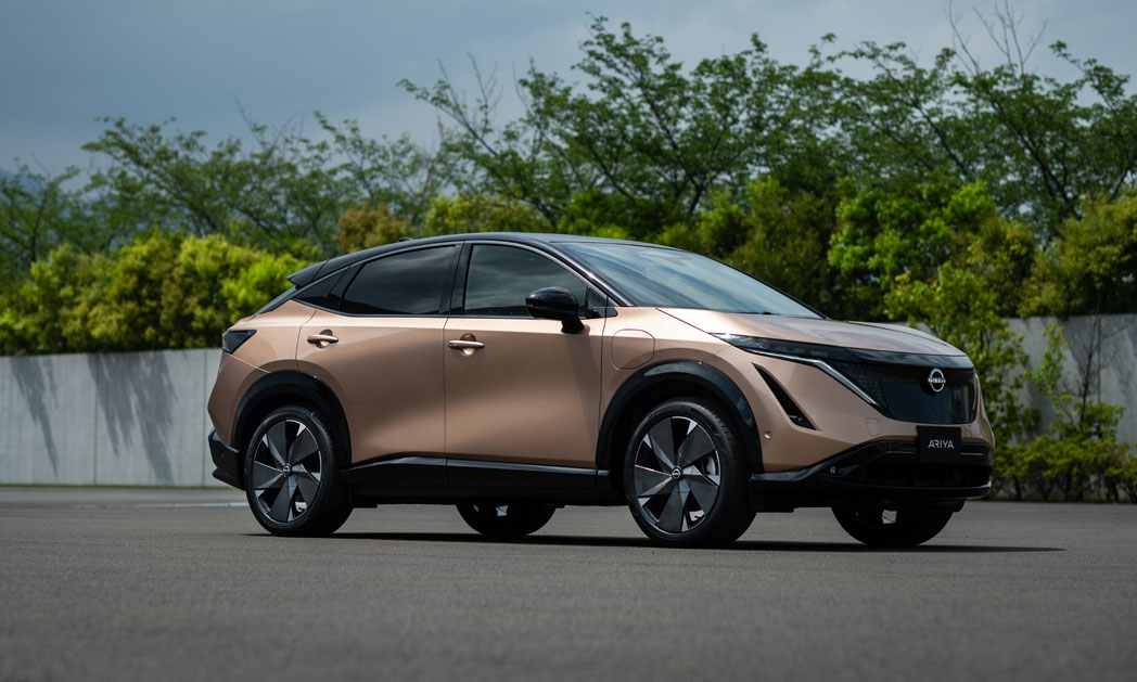 https://i2.wp.com/www.carvisionnews.com/wp-content/uploads/2020/07/2021-nissan-ariya.jpg?fit=1048%2C629&ssl=1