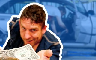 how to set prices as an auto detailer