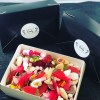 Pick & Mix Box