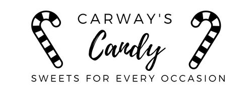 Carway's Candy