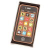 Chocolate Smart Phone