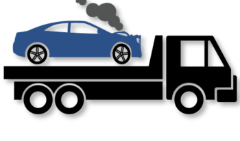 cash for accident car