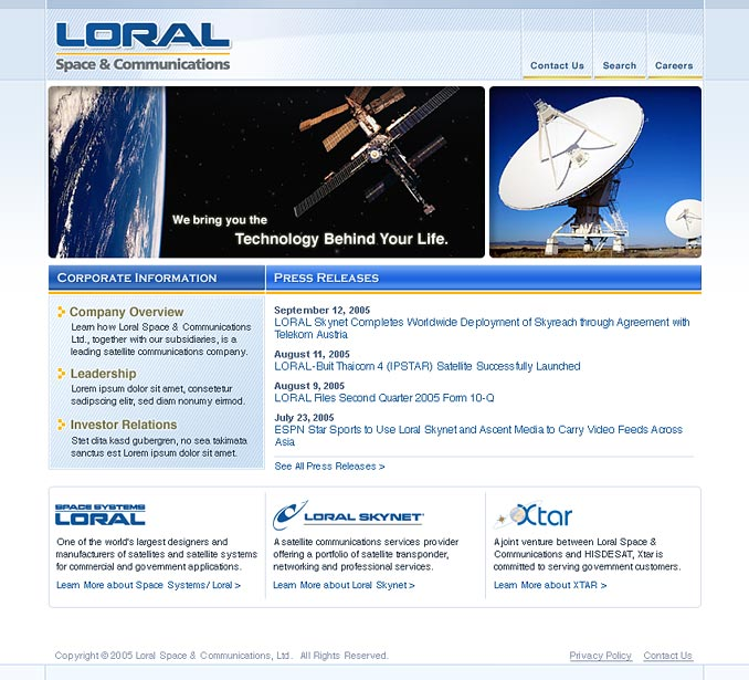 loral02