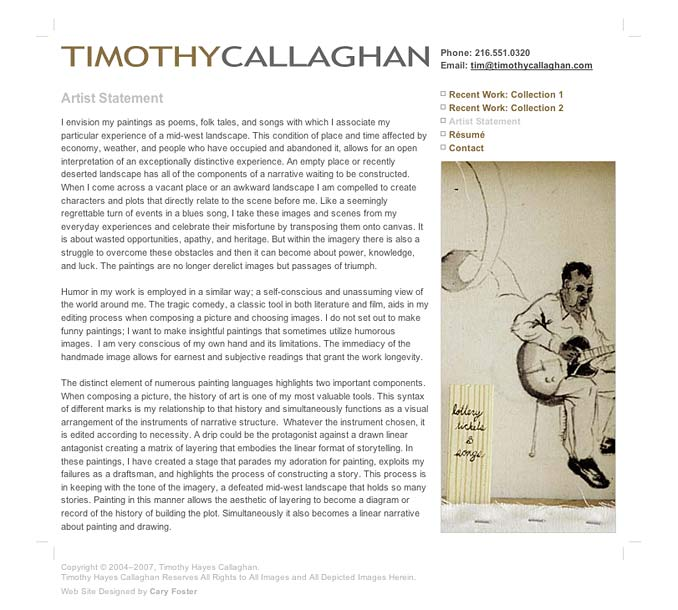 timothycallaghan03