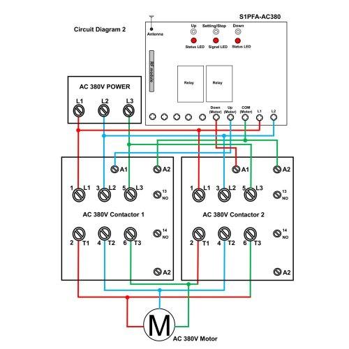 120v forward reverse switch wiring diagram  chrysler 300c