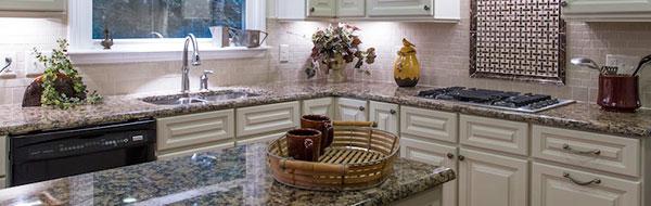 kitchen & bathroom remodeling | cary nc design & renovation