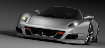 ferrari-f250-concept.jpg