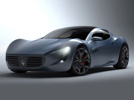 maserati_chicaneconceptbyied1.jpg
