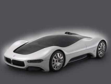 sintesi-concept-car.jpg