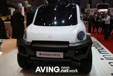 magna-steyr-hybrid-vehicle.jpg