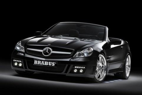 730-hp-mercedes-sl-from-brabus.jpg