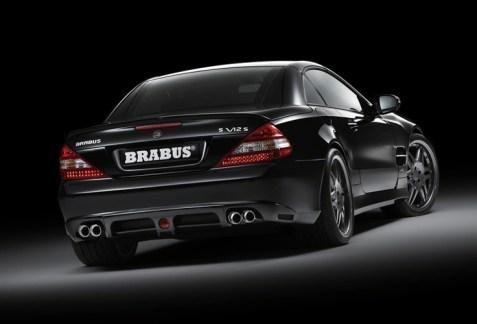 730-hp-mercedes-sl-from-brabus_2.jpg