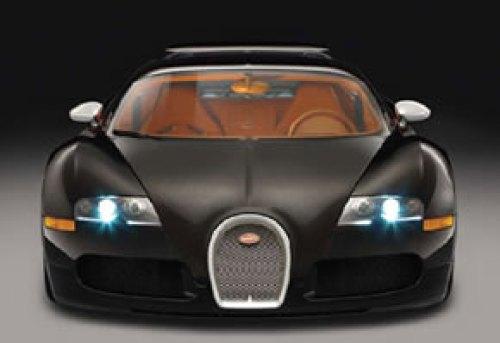 bugatti-veyron-sang-noir.jpg