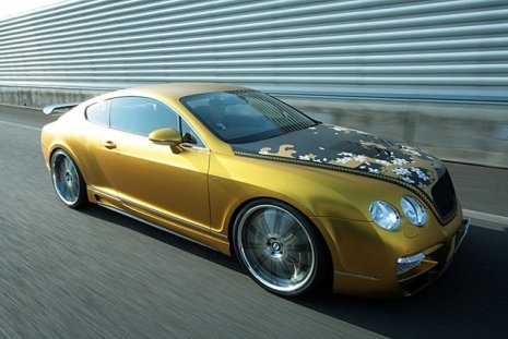 bentley-sacrilege.jpg