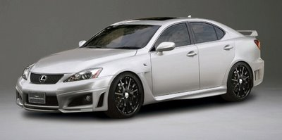 lexus-is-f-by-wald.jpg