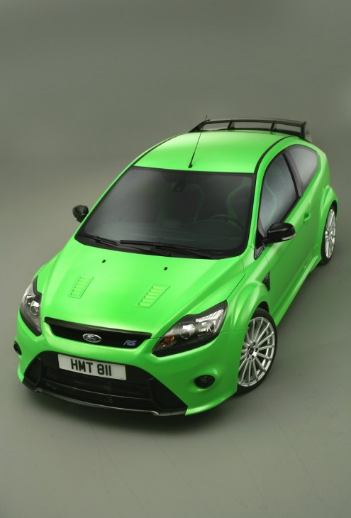 ford-focus-rs_2.jpg