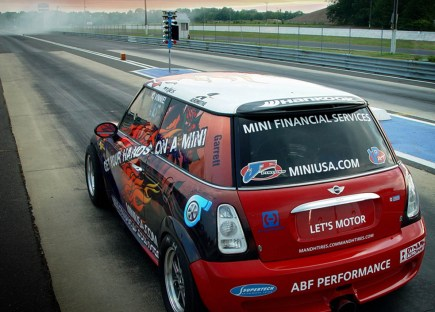 fastest-mini-cooper-s-by-abf_2.jpg
