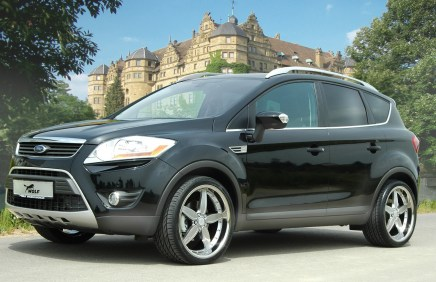wolf-modifies-the-new-ford-kuga.jpg
